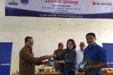XL Axiata berbagi pengetahuan dunia digital bagi pelajar di Aceh
