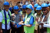 XL Axiata Dukung Pemerataan Pembangunan di Kawasan Timur Indonesia