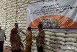Satgas Pangan NTB antisipasi penimbunan pangan jelang akhir tahun