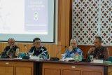 Capaian kinerja membaik, Yogyakarta mengharapkan peningkatan nilai SAKIP