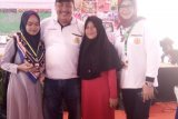 Dirjen: HPS moment saling  mengenal antarprovinsi Nusantara