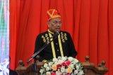 Pemprov siapkan Rp 20 Miliar normalisasi Danau Tondano