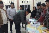 Darma Ira Putra kembali terpilih sebagai Wali Nagari Lubukbasung Kabupaten Agam