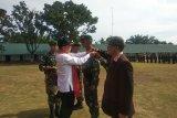 Kemendikbud kembali latih 900 prajurit TNI yang bertugas di perbatasan negara