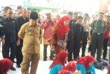 Wali Kota berharap gebyar event festival angkat budaya Lampung