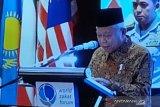 Wapres: Potensi zakat Indonesia diprediksi  Rp230 triliun