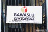 Bawaslu Kota Makassar buka ruang ASN jadi Panwascam Pilkada