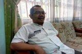 BKAD Kulon Progo hanya menggunakan catatan rapat menggeser APBD Perubahan