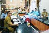 Lelang jabatan Pemkab Kotim mencari pejabat kreatif
