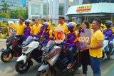 Indosat luncurkan pembelian kartu perdana online