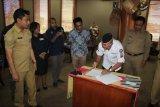 Disepakati Rp19 miliar untuk biayai Pilkada 2020 di Manggarai