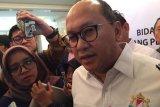 Pertumbuhan ekonomi Indonesia melambat, Kadin minta pemerintah jaga daya beli