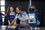 XL Axiata Dorong Masyarakat Manfaatkan Teknologi Digital Secara Positif