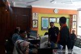 Diverifikasi Tim Kemenpan, PN Temanggung berharap lolos wilayah bebas korupsi