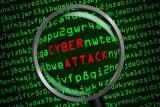 Serangan siber serbu perusahaan Spanyol, termasuk radio Cadena SER