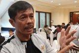 Indra Sjafri akui kesulitan cari 'striker' untuk SEA Games