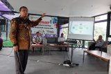 BPK Papua dorong perbaikan pengelolaan aset tetap milik pemerintah daerah