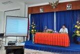 BPS: Produksi bijih logam Freeport pengaruhi pertumbuhan ekonomi Papua