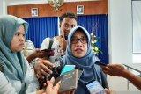 BPS Papua dorong pemerintah daerah maksimalkan potensi perekonomian