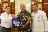 PLN Papua optimalkan sistem kelistrikan jelang PON XX
