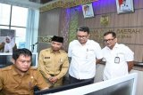 SPTPD online layanan inovasi Bapenda Bengkalis genjot pajak daerah