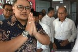 DPRD Kabupaten Sukabumi minta usaha kuliner objek wisata cantumkan harga