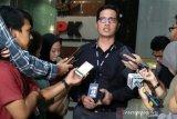 KPK bantu Polda Sulawesi Tenggara tangani korupsi dana desa fiktif