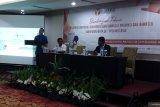 Bawaslu ajak media berperan sosialisasikan Pilkada Riau 2020