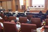 ASN lingkup Sekretariat Sultra diminta menjadi agen antinarkoba