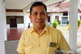 DPRD Kotim dukung Kejari bongkar dugaan korupsi relokasi Pasar Keramat