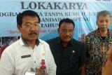 Pemkot dorong BUMN dan Swasta selesaikan daerah kumuh