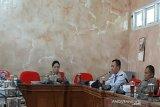 Legislator dorong Pemkab Gunung Kidul menggarap pajak restoran