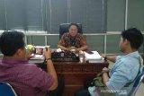 Tak serius urus pendidikan bisa buat Dayak terjajah, kata DPRD Kalteng