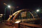 Disperkim Mataram menargetkan jalan lingkungan miliki PJU