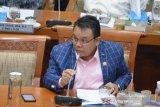 DPR Protes Pernyataan Menkes dan Dirut BPJS Kesehatan soal kenaikan iuran