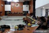 Piutang pajak bumi bangunan di Palu capai Rp26 miliar