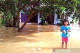 94 desa di Cilacap rawan bencana hidrologi, masyarakat diminta waspada