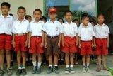 Dinkes Ogan Komering Ulu Timur fokus  penanganan kekerdilan