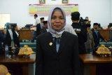 Fraksi NasDem DPRD Sigi : APBD harus berorientasi pemulihan korban