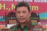 Gibran disebut berpeluang menjadi bakal calon Wali Kota Surakarta