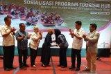 Kemenpar dukung Palembang dan Sumsel kembangkan wisata olahraga