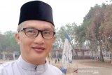Pemkab Dharmasraya dorong tumbuhnya Koperasi Syariah