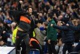 Ditahan Ajax 4-4, Frank Lampard:  Pertandingan tergila