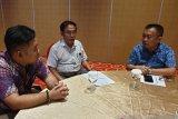 PHRI Sumsel bantu  persiapkan paket wisata olahraga