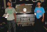 Bea Cukai Kudus gagalkan peredaran 220.000 rokok ilegal di Purwodadi