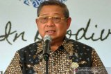 Demokrat inginkan pemerintahan Jokowi-Ma'ruf sukses laksanakan tugas