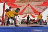 Festival Bahari Kepri dicoret dari kalender pariwisata nasional