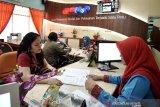 Pemkot Magelang libatkan masyarakat susun standar pelayanan publik