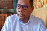 Kebijakan publik Presiden Jokowi berikan ruang luas bagi swasta bangun Papua
