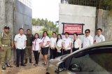 Pemkab Minahasa Tenggara tertibkan penunggak pajak